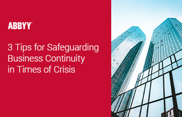 65-preview-infographic-3tipsforsafeguardingbusinesscontinuity-360x232