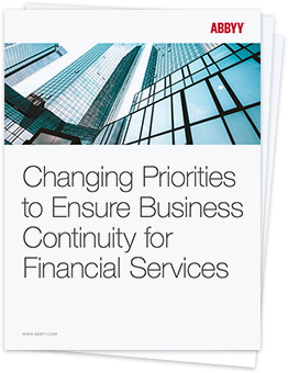 66-preview-whitepaper-bafi-business-continuity-changingpriorities-262x340