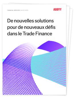 Trade Finance WP French visual